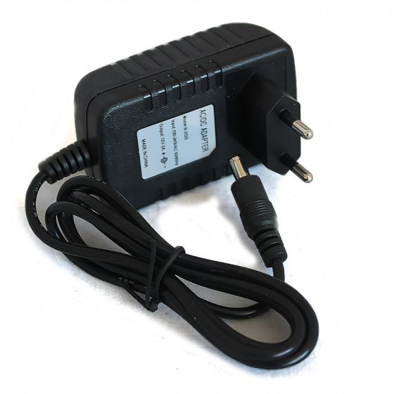 Universele 12V Adapter