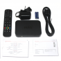 MAG 420 4K UHD Set-Top box