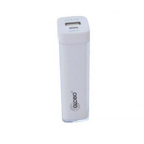 GLOBO Power Bank