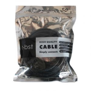 CAT6 High quality Internet Cable