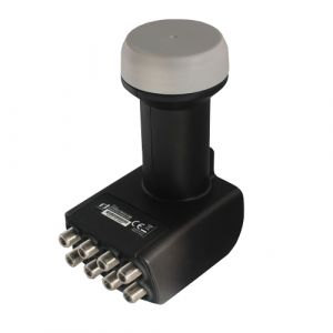 Inverto 8 Output 40mm LNB