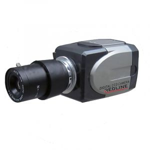 Redline BX-1100B Night Vision