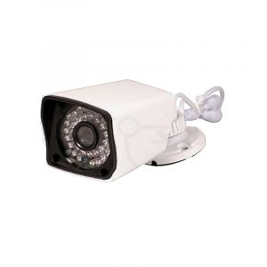 Redline Digital Video Camera WC-650 AHD