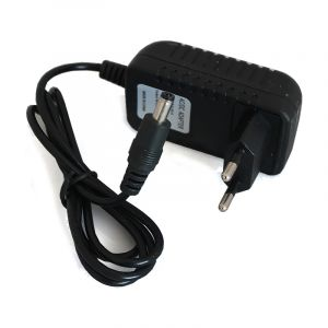 Universele 5V Adapter