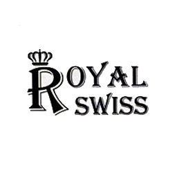 Royal Swiss | Electro-Sat