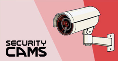Security_Cams_Button